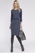 Платье Sunwear OS215-4-30