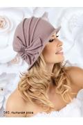 Женская шляпка из вяленной шерсти Landre Murka