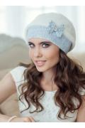 Женская шапка Landre София