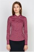 Женская рубашка Emka Fashion b 2122/orabel