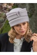Женская шапка Willi Latti