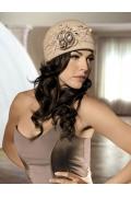 Элегантная женская шапка Willi Nikola