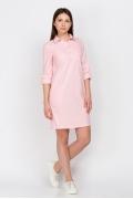 Платье  Emka Fashion PL-487/odessa