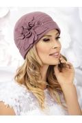 Женская шапка Willi Agis