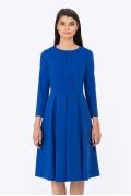 Платье Emka Fashion PL-531/suriya
