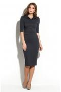 Платье-поло Donna Saggia DSP-240-74t