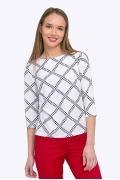 Женская блузка Emka B2204/diana