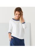 Блузка Sunwear Q11-2-09