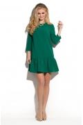 Платье Donna Saggia DSP-245-76