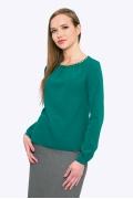 Женская блузка Emka b 2117/shannon (коллекция 2018)