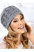 Женская шапка из 100% шерсти Willi Reina