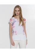 Блузка женская Sunwear I19-2-11