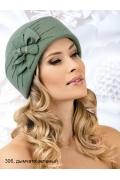 Женская шапка Landre Izolda