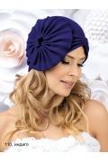 Женская шапочка Landre Aja