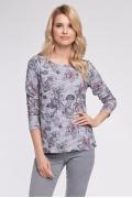 Блузка Sunwear O35-5-10