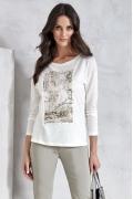 Блузка Sunwear V57-5-08