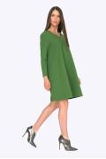 Женское платье Emka PL730/adalia