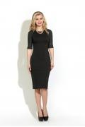 Платье Donna Saggia DSP-08-4t