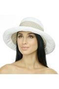 Летняя шляпа Del Mare 002-02