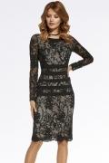 Нарядное платье Enny 220042