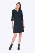 Платье Emka PL709/bris
