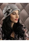 Женская шерстяная шляпа Willi Masza