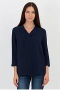 Блузка Emka Fashion b 2180/laki