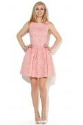 Коктейльное платье Donna Saggia DSP-223-68