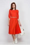 Платье PL-407/rummi