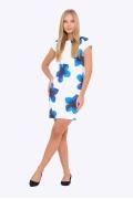 Платье Emka PL-509/renata