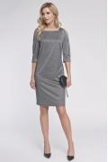 Нарядное женское платье Sunwear OS228-4-04