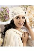 Женская шапка Willi Ksenia