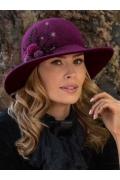 Женская шляпа Willi Verana