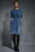 Джинсовое платье Ennywear 260100