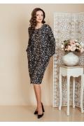 Платье TopDesign Premium PB6 01