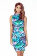 Платье Numoco MM 002-2