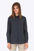 Женская рубашка Emka Fashion b 2179/toma