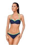 Недорогой купальник Viva La Donna 038-1
