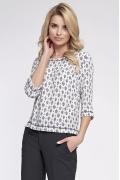 Блузка Sunwear O12-4-57 (осень-зима 17/18)