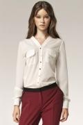 Женская блузка Nife B31