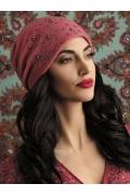 Женская шапка Willi Lejla