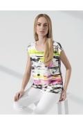 Блуза Sunwear I42-2