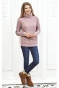 Женский свитер Andovers Z284