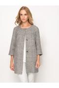 Пальто Sunwear ZZ528-4-10