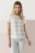 Блузка Sunwear Q07-3-49