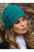 Женская шапка Willi Anesota