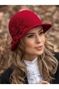 Женская шляпка Emka Elif