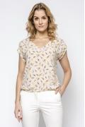 Блузка летняя Enny 230184