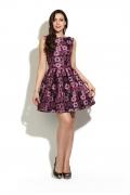 Платье Donna Saggia DSP-19-42