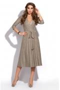 Нарядное платье Donna Saggia DSP-239-10t